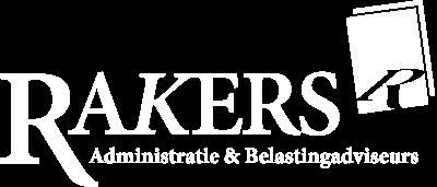 Rakers Administratie en Belastingadviseurs